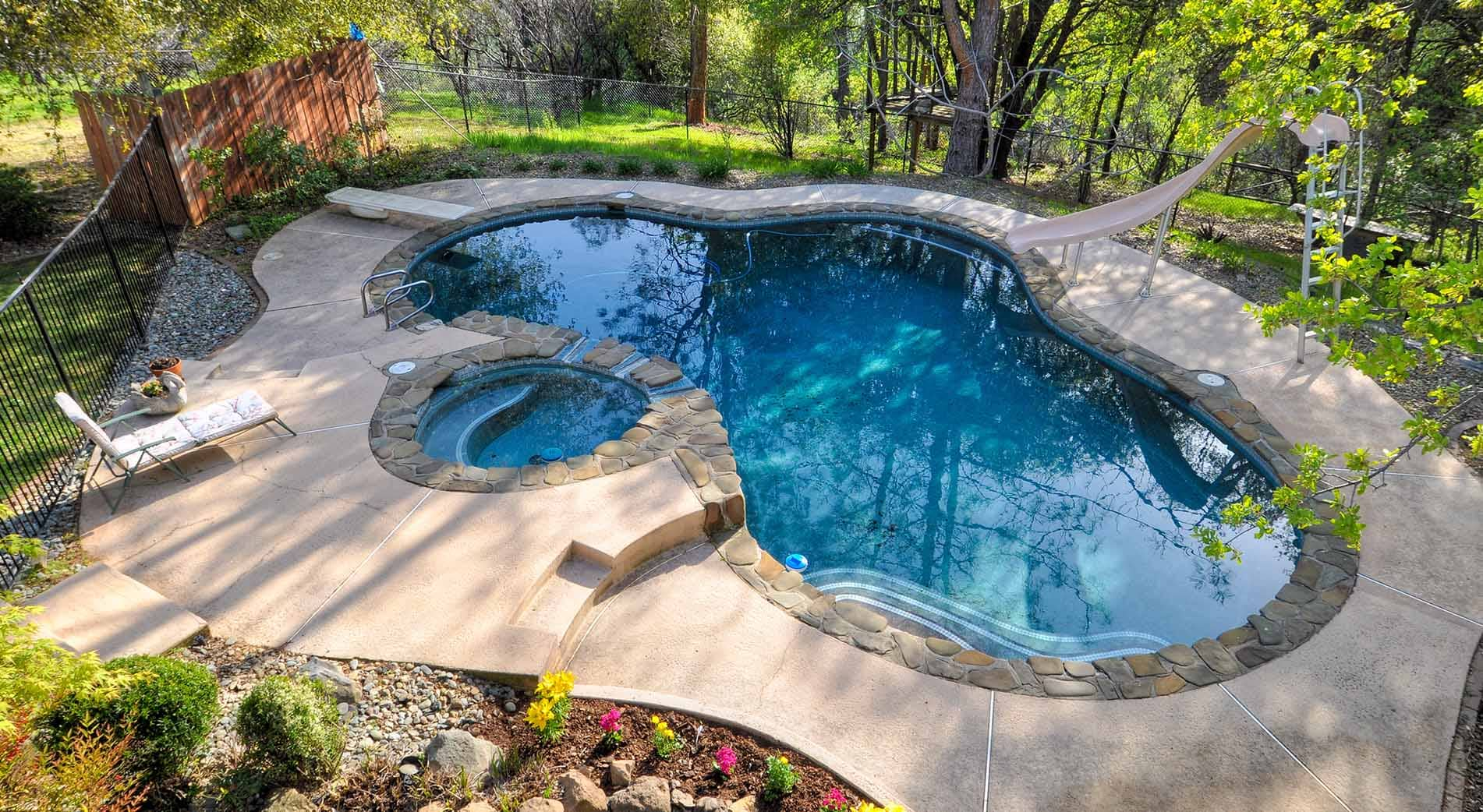 American Pool Plastering Services